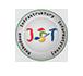 Rozbudowa Infrastruktury Informatycznej JST