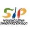 Budowa systemu informacji przestrzennej Województwa Świętokrzyskiego
