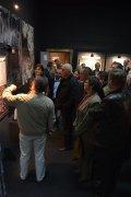 Muzealna Izba Górnictwa Kruszcowego wMiedziance