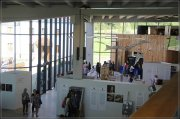 Otwarcie Centrum Nauki Leonardo da Vinci