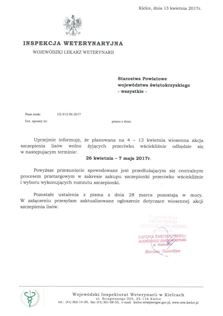 - 201704pismo_przewodnie_-_starostwa_powiatowe_-_nowy_termin1.jpg