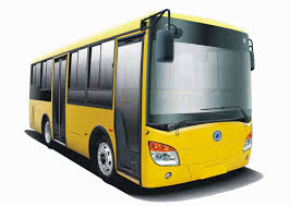 - autobus.jpg