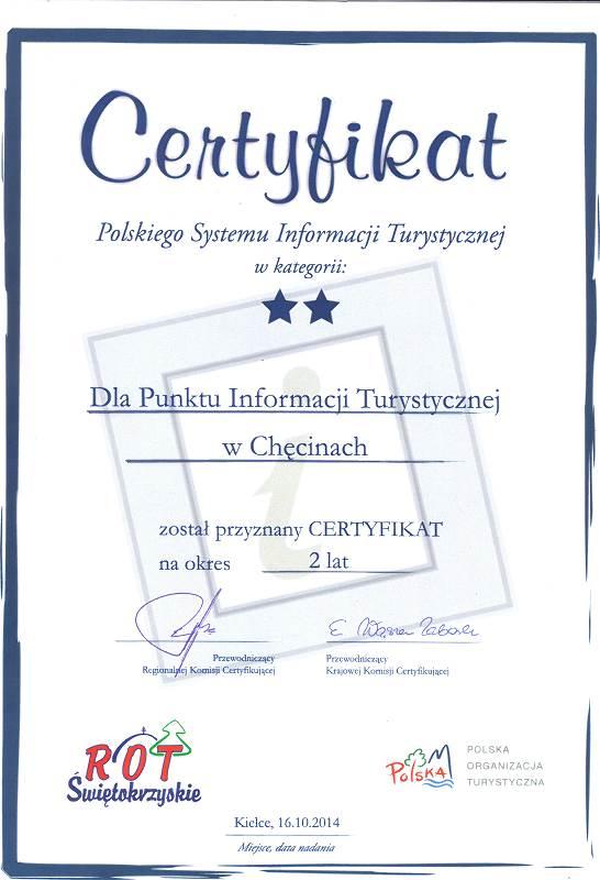 - certyfikat_2014.jpg
