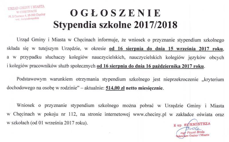 - ogloszenie_stypendia_2017-2018.jpg