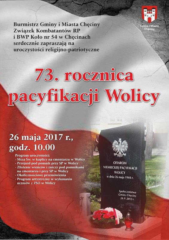 - pacyfikacja_wolicy_plakat_2017_b.jpg
