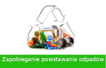 - gnosr_przycisk_zapobieganie_powstawaniu_odpadow.png