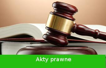 - przycisk_akty_prawne.png