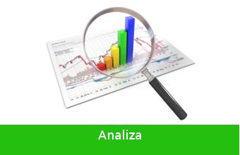 - przycisk_analiza.png