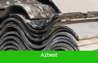 - przycisk_azbest.png
