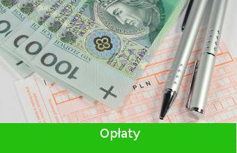 - przycisk_oplaty.png