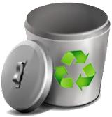 Informacja ws. zasad prawidłowej segregacji odpadów