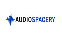 audio spacer