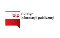 Biuletyn Informacji Publicznych