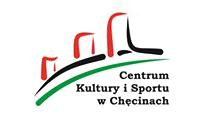 Centrum Kultury iSportu