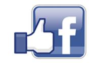Gmina Checiny FB