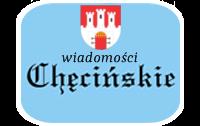 Wiadomości Chęcińskie