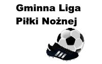 Gminna Liga Piłki Nożnej