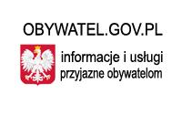 Obywatel GOV
