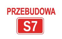 S7 przebudowa