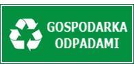 Informacje - nowy system gospodarki odpadami komunalnymi
