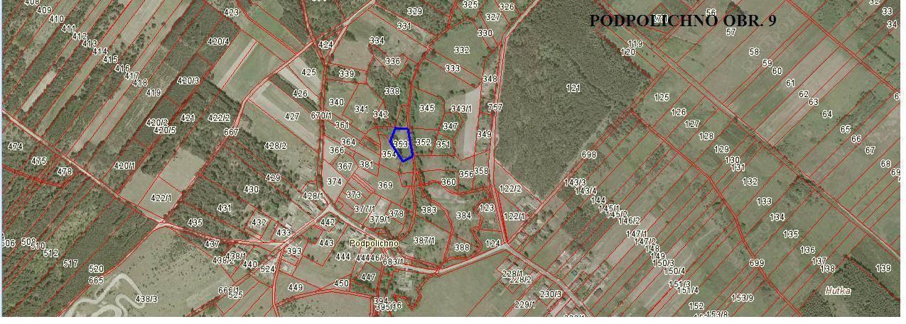 - 353_podpolichno_mapa.jpg