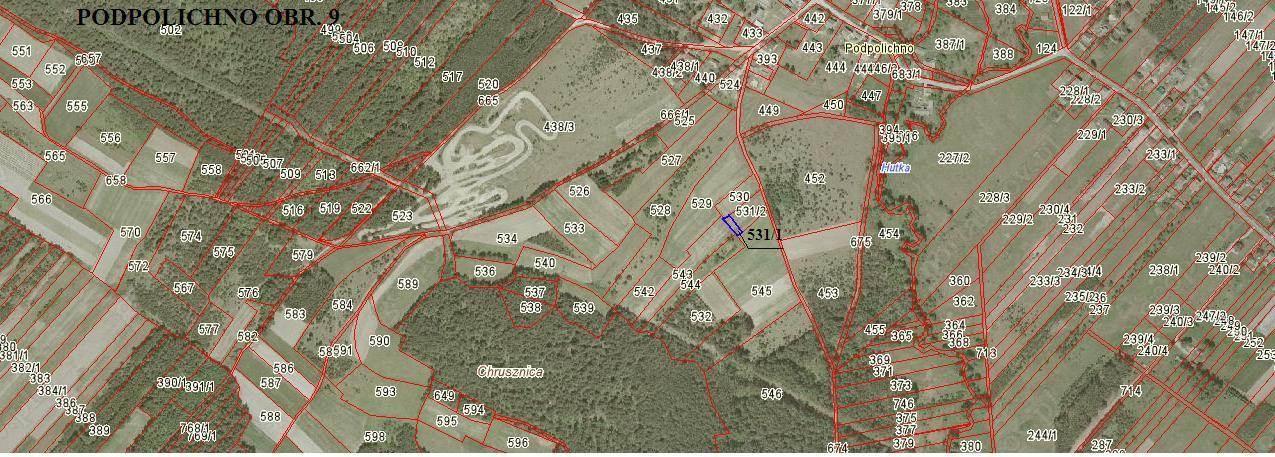 - 531-1_podpolichno_mapa.jpg
