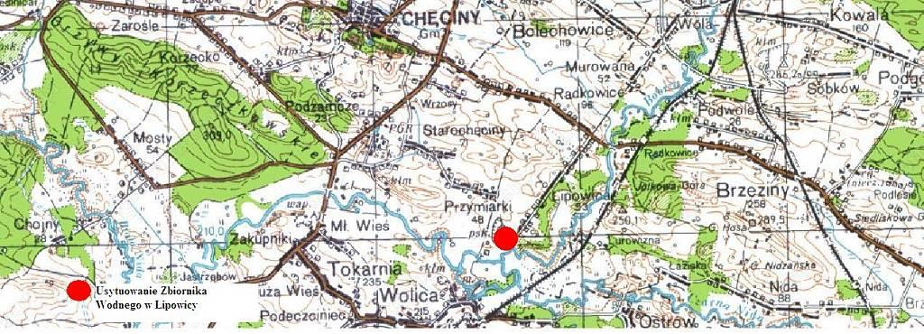 - lipowica_topografia.jpg