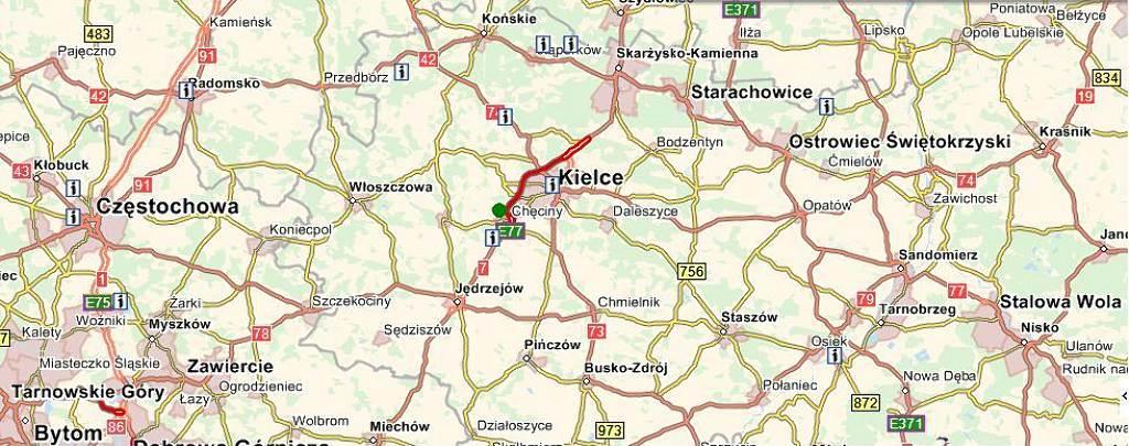 - mapa_pogladowa.jpg