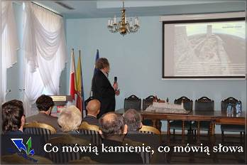- konferencja.jpg