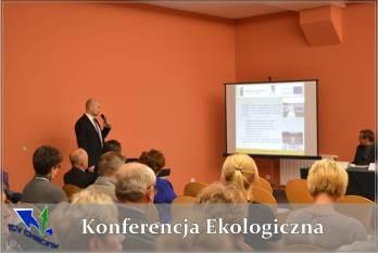 - konferencja_ekologiczna.jpg