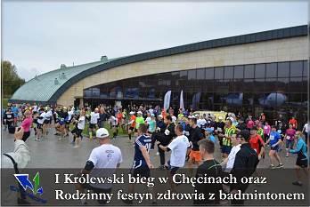 - krolewski_bieg.jpg