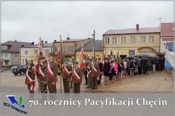 - pacyfikacja_checiny.jpg