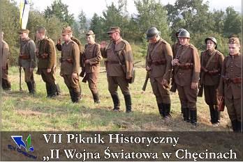 - piknik_historyczny.jpg
