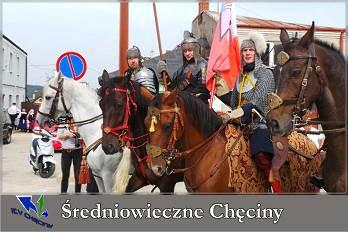 - sredniowieczne_checiny.jpg