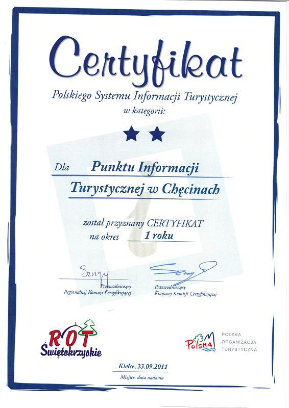 - certyfikat_pit_2011.jpg