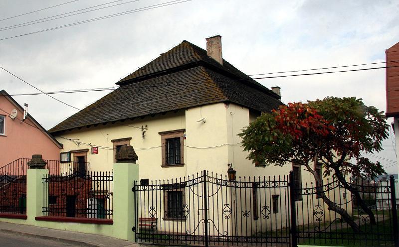 - synagoga_4818.jpg