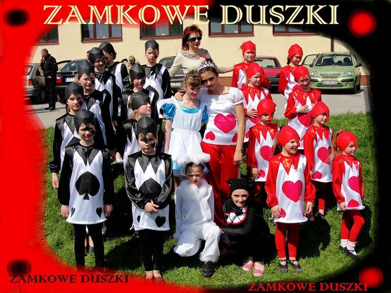 - zamkoweduszki_(1).jpg