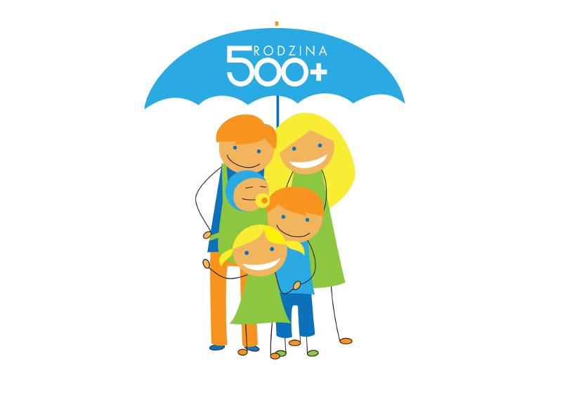 - rodzina_500__parasol_www_500px.jpg