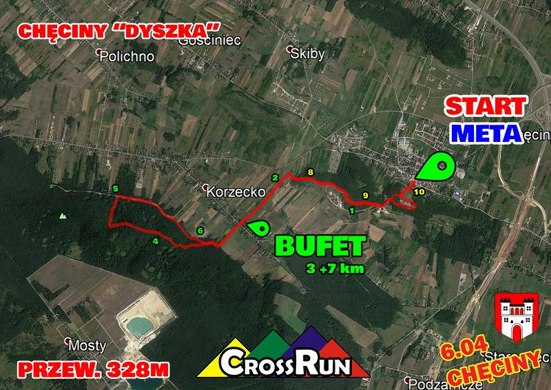 Obraz na stronie checiny10km_crossrun_sat.jpg