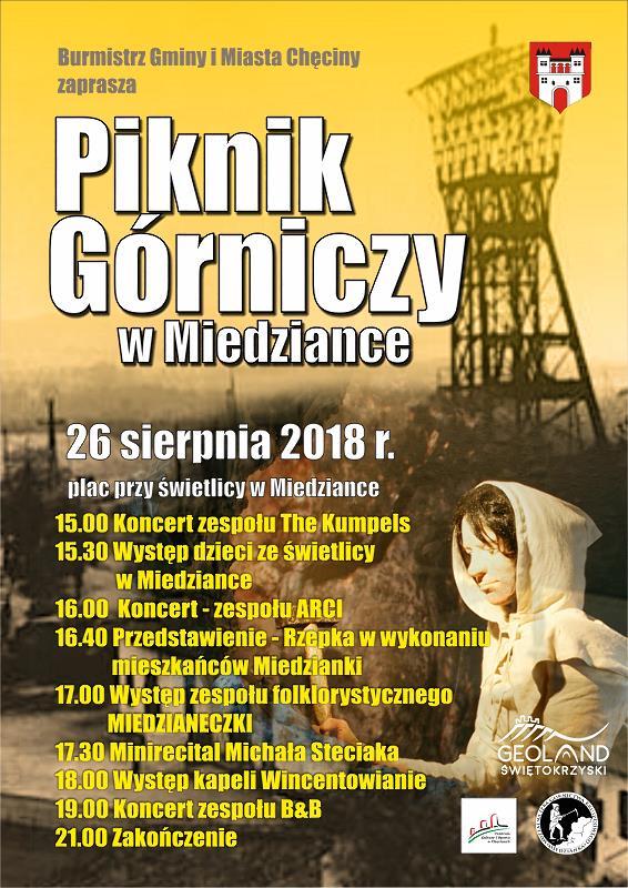 Obraz na stronie piknik_gorniczy_2018z_geo.jpg