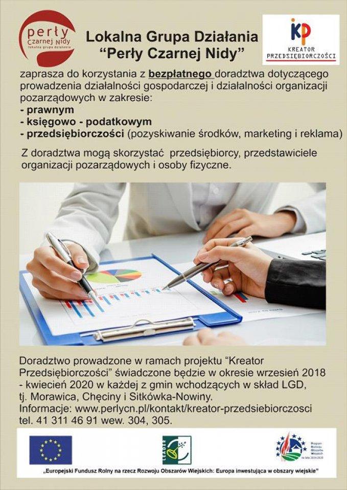 Obraz na stronie plakat_doradztwo..jpg