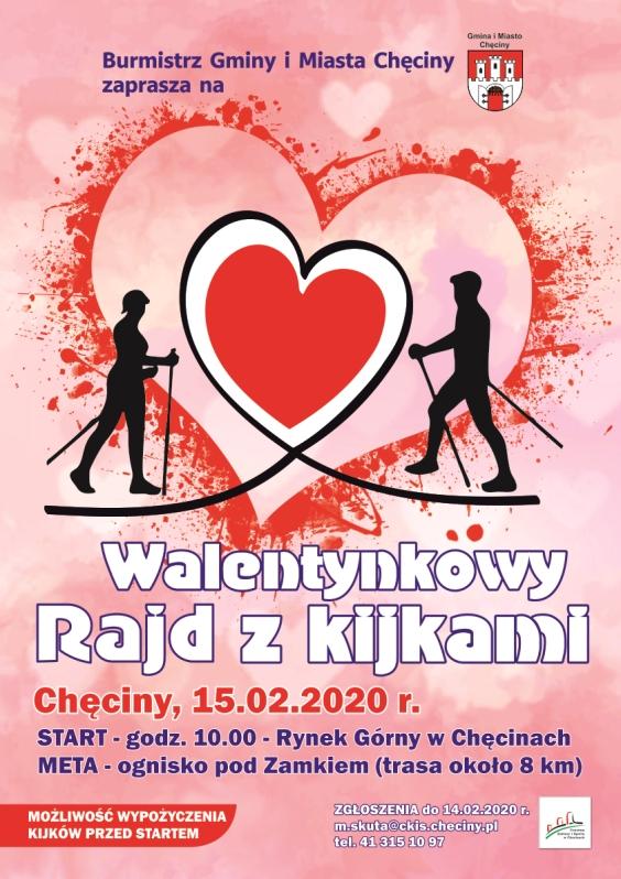 - rajd_z_kijkami_walentynkowy_zm.jpg